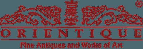 Orientique - Hong Kong-based antique and fine art dealer